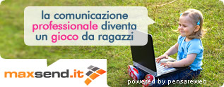 Email marketing e gestione newsletter