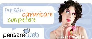Servizi internet Siti internet CMS SEO